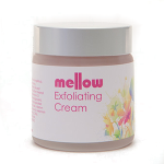 Face Exfoliating Cream