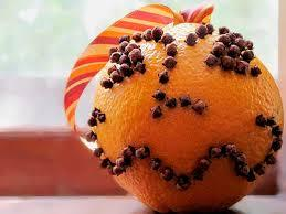 christmas_clove_orange