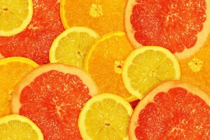 mellow-skincare-citrus-body-lotion