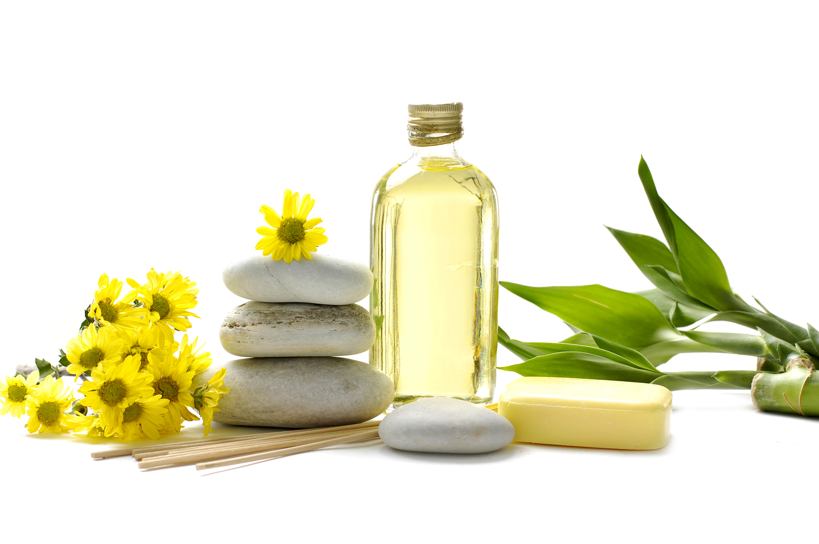 mellow skincare chichester benefits of essential oils blog
