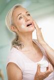 Mellow-Skincare-blog-mature-skincare-routine