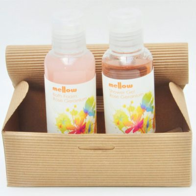 mellow-skincare-casket-gift-box