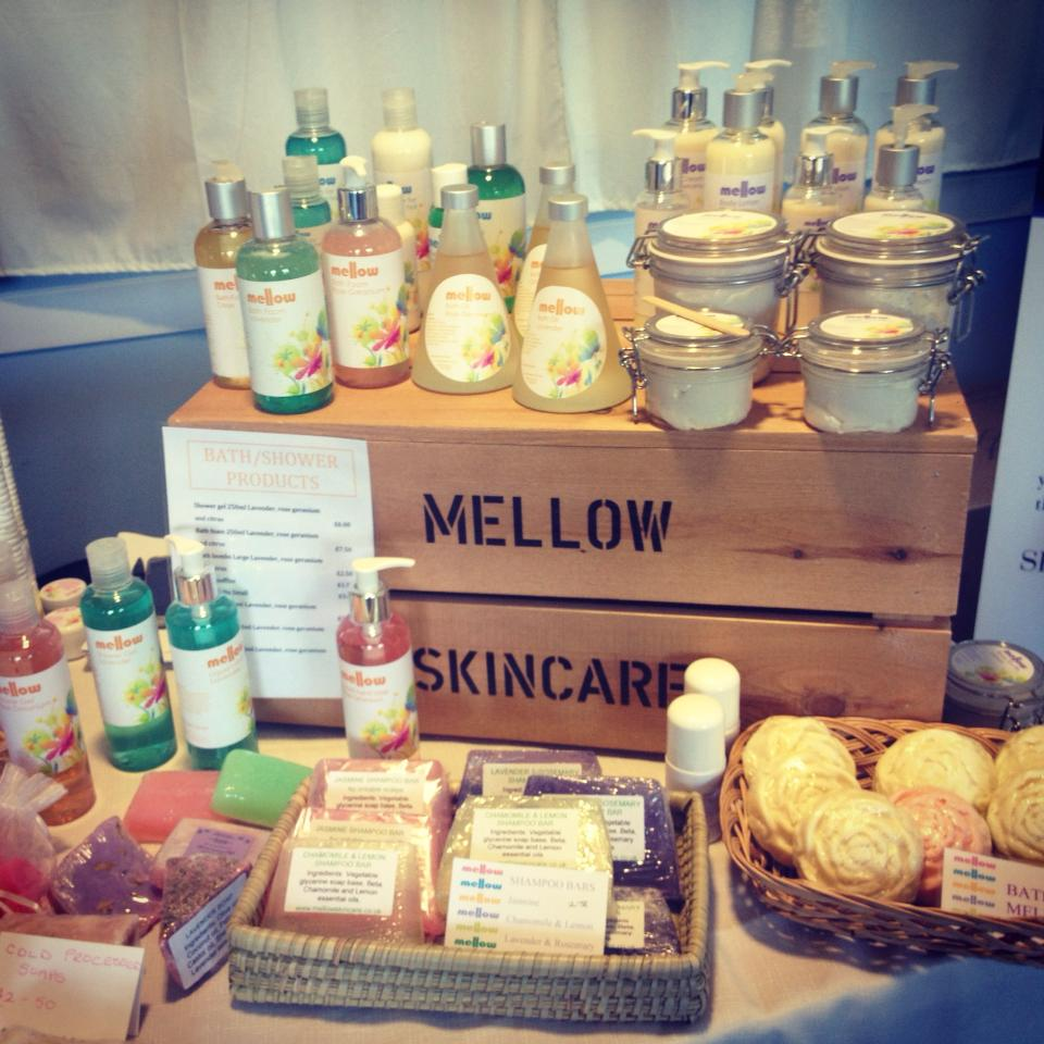 mellow-skincare-chichester-christmas-gifts