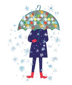 mellow-skincare-winter-skincare-tips