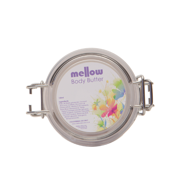 mellow-skincare-body-butter