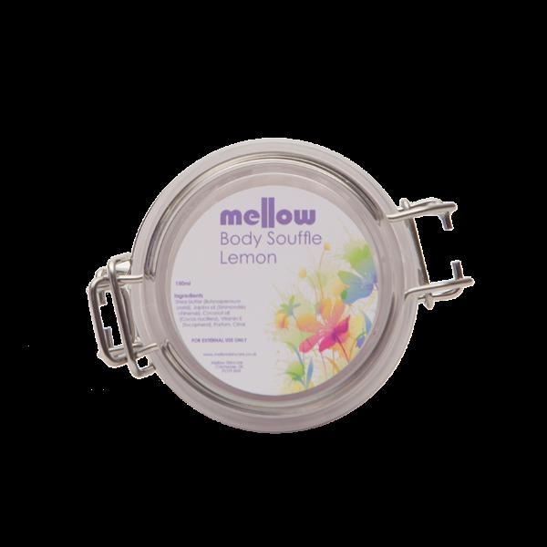 mellow-skincare-Citrus-body-souffle
