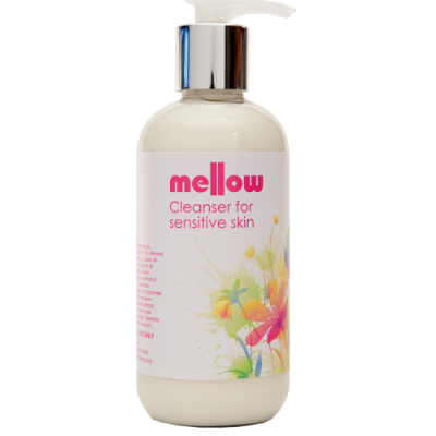 best cleanser for mature skin uk