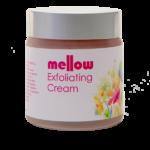 mellow-skincare-exfoliating-cream