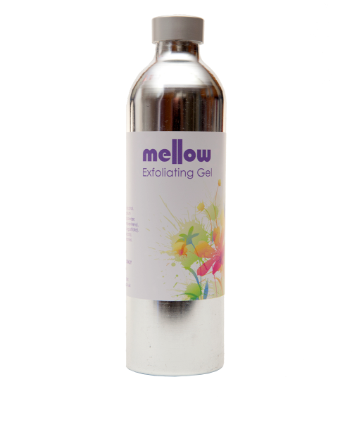 mellow-skincare-exfoliating-gel