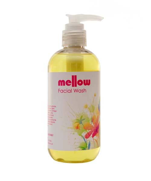 mellow-skincare-facial-wash