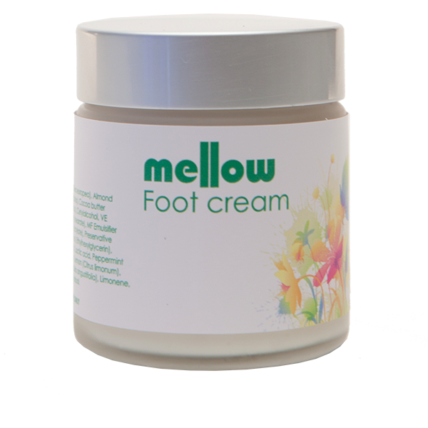 mellow-skincare-peppermint-foot-cream