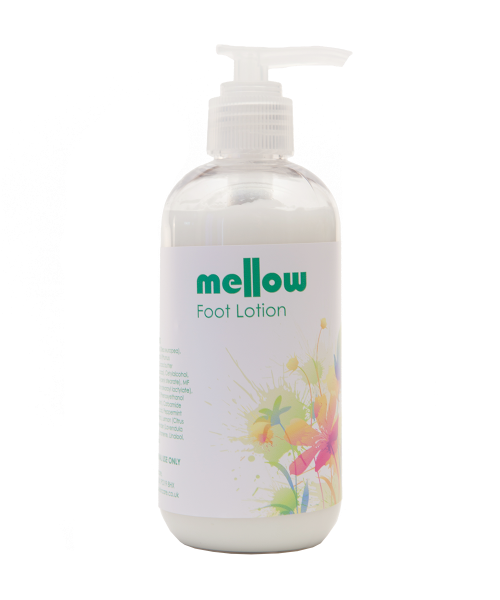 mellow-skincare-tired-feet-foot-lotion