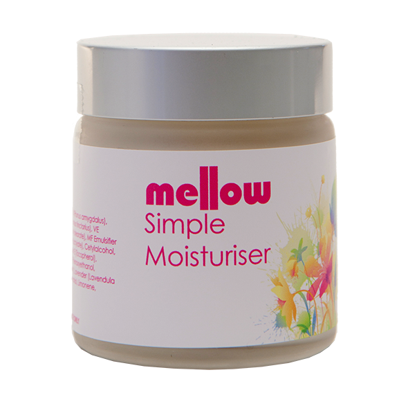 mellow-skincare-simple-moisturiser