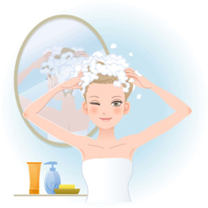mellow-skincare-blog-bath-or-shower-person