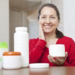mellow-skincare-moisturiser-mature-skin