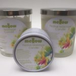 mellow-skincare-soy-wax-candles