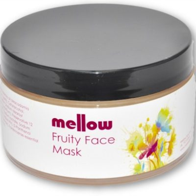 mellow-skincare-fruity-face-mask
