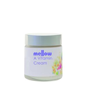 A Vitamin Cream