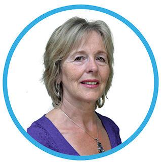 Carole Holmes