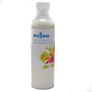 Mellow Skincare Conditioner