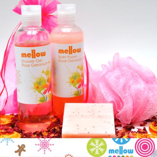 bath-foam-shower-gel-soap-gift-set-mellow-skincare