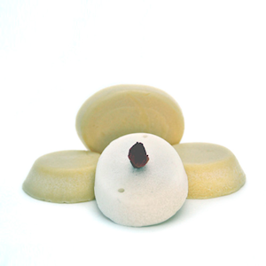Massage Bar