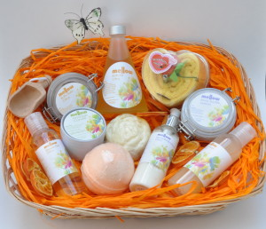 mellow-skincare-mothers-day-competition