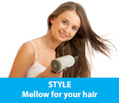 Mellow-Skincare-Style
