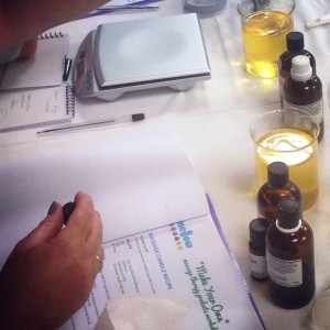 mellow-skincare-classes-event-information