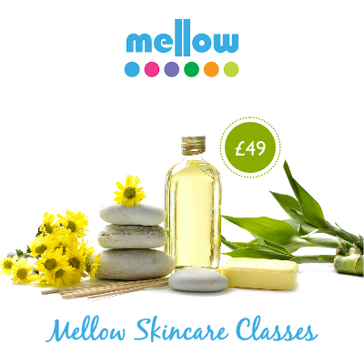 mellow-skincare-classes-chichester-buy-now
