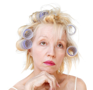 Taking care of your hair: what is your hair trying to tell you?