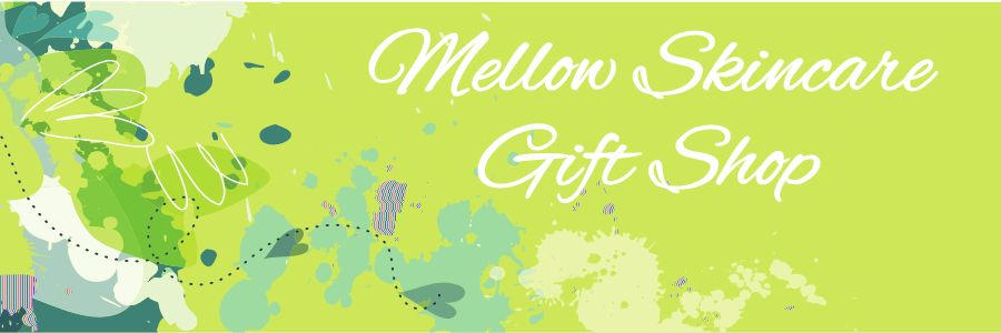 Mellow Skincare is now on the festive countdown!