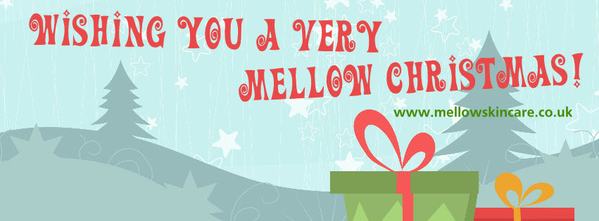 christmas-shop-mellow-skincare-chichester-facebook