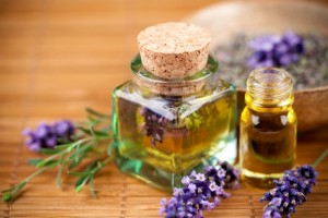 mellow-skincare-lavender-showcase