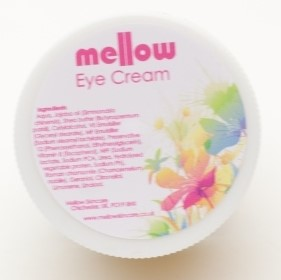 eye-cream-cropped
