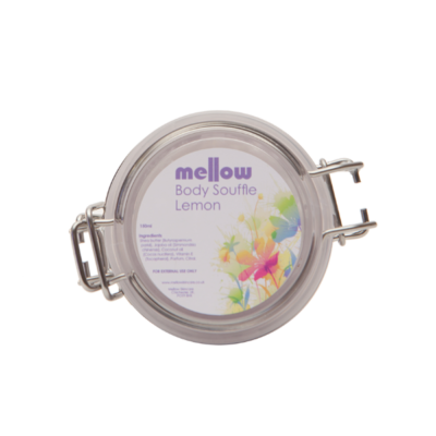 Body-souffle-lemon150ml-600px