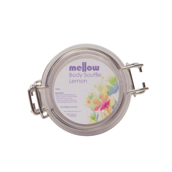mellow-skincare-Citrus-body-souffle