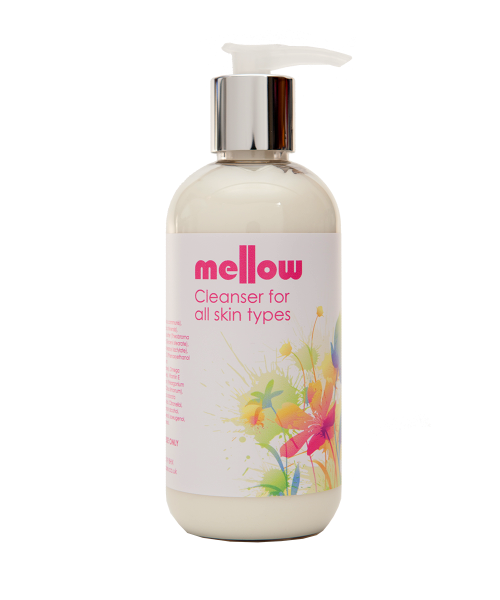 mellow-skincare-cleanser-for-all-skin-types