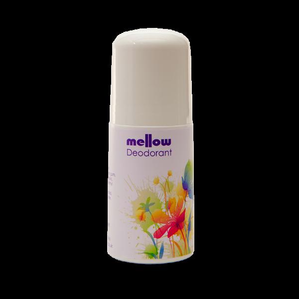 mellow-skincare-aluminium-free-deodorant