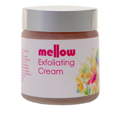 mellow-skincare-face-exfoliating-cream