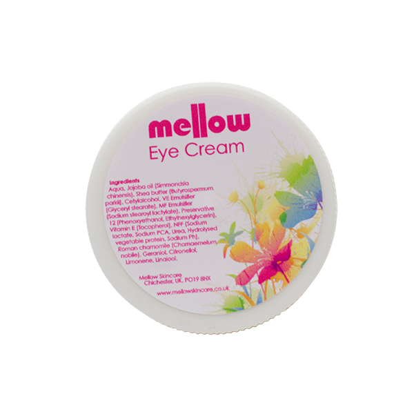 mellow-skincare-eye-cream