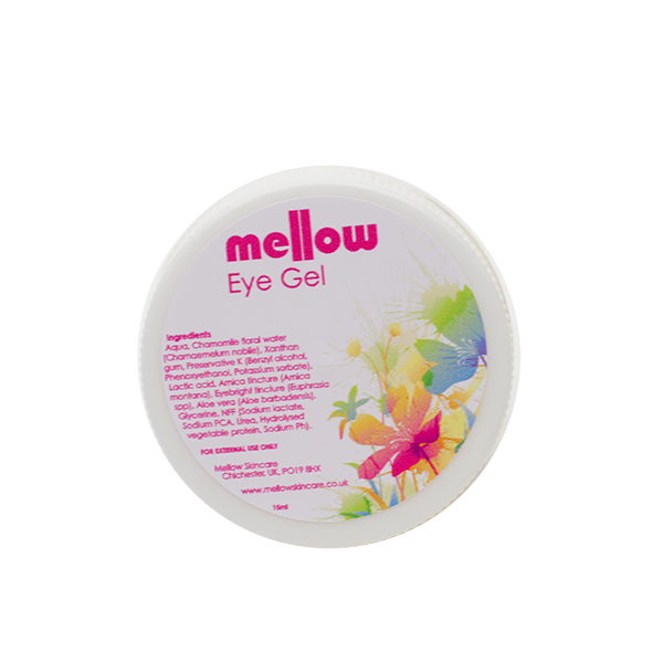 mellow-skincare-eye-gel-cooling-tightening