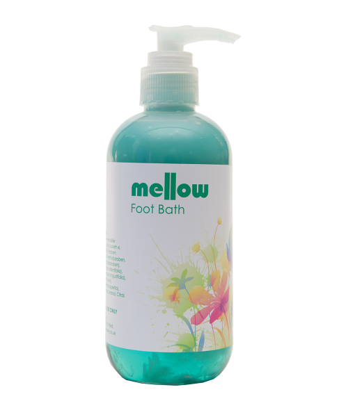 mellow-skincare-foot-bath