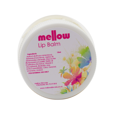 Lip-balm-15ml-mellow-skincare