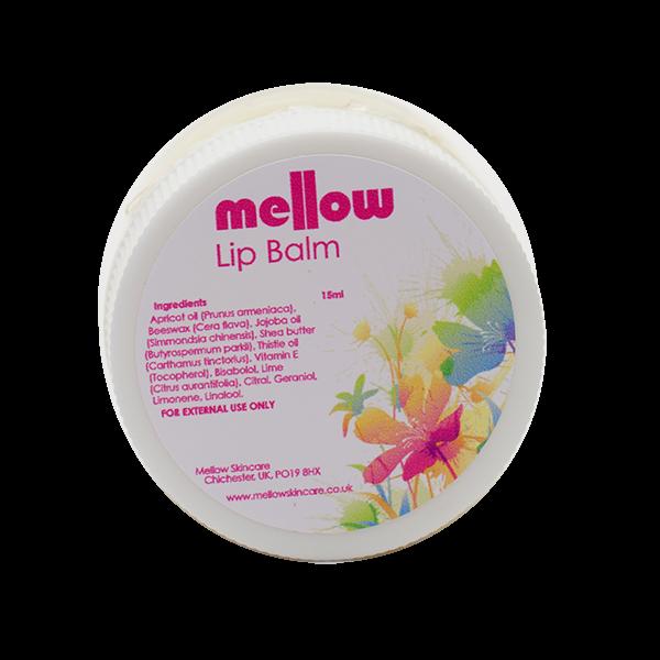 mellow-skincare-lip-balm