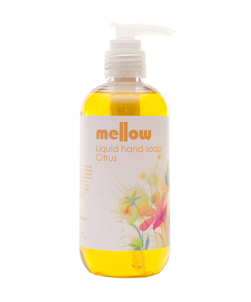 mellow-skincare-liquid-hand-soap