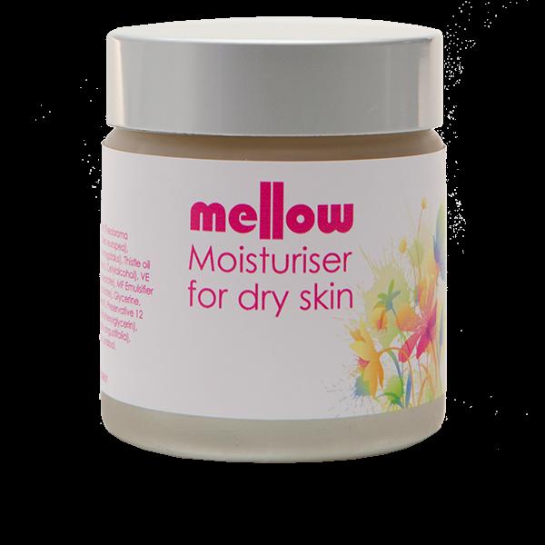 mellow-skincare-moisturiser-for-dry-skin