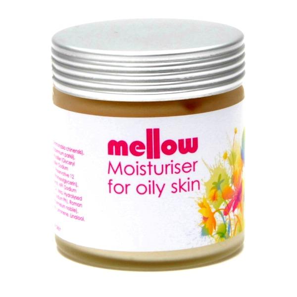 mellow-skincare-moisturiser-oily-skin