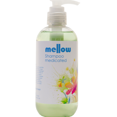 mellow-skincare-medicated-shampoo-rosemary