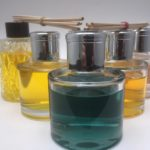 mellow-skincare-reed-diffusers